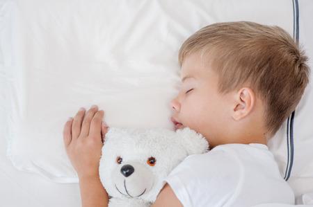 7 Praktische Slaapkamerweetjes